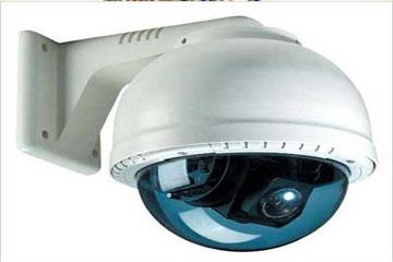 فروش ،مشاوره ، نصب و راه اندازي انواع دوربين هاي مداربسته